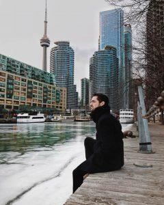 Toronto Rio