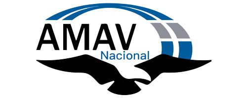 Logo-Amav-Fondo-Blanco-1 – On Travel Services